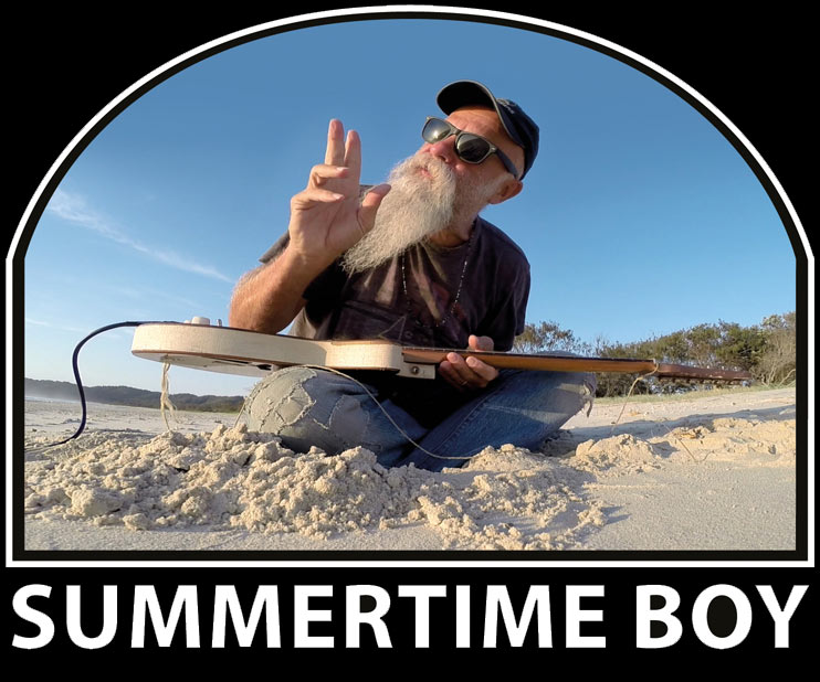 Seasick Steve Official Website New Album Sonic Soul